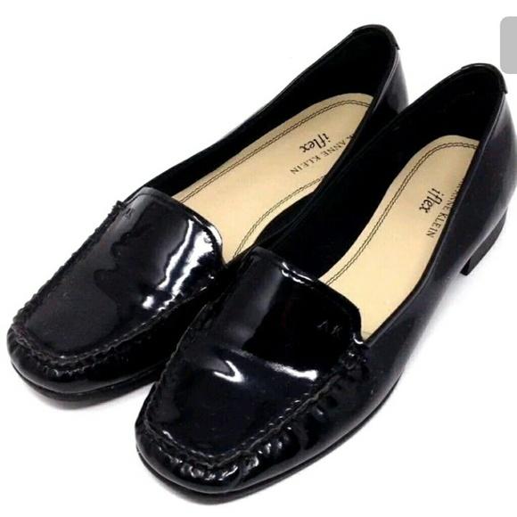 fc922433c427 Anne Klein Shoes - Anne Klein iflex Vama Slip On Loafers 10 M